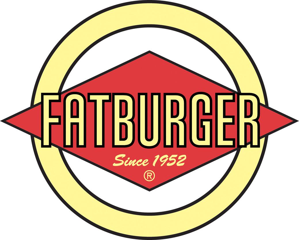 PhotoSPAeg at Fatburger