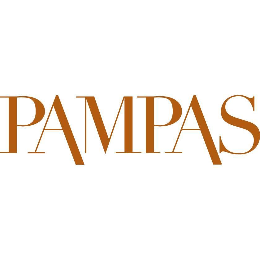 Photo at Pampas Palo Alto