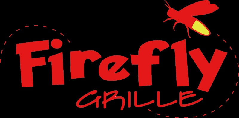 Firefly Grille