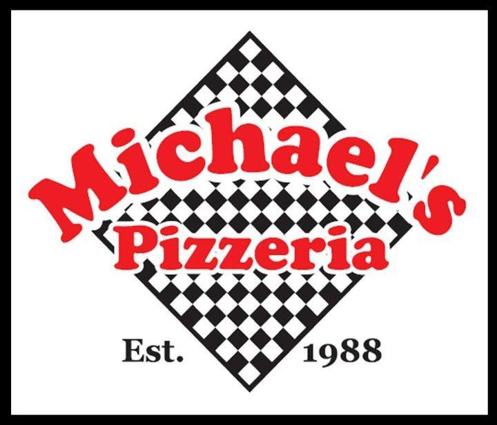 Photo at Michael's Pizzeria