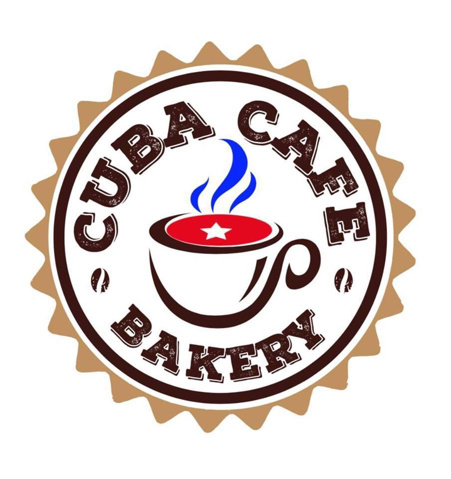 Photo at Cuba Cafe & Bakery