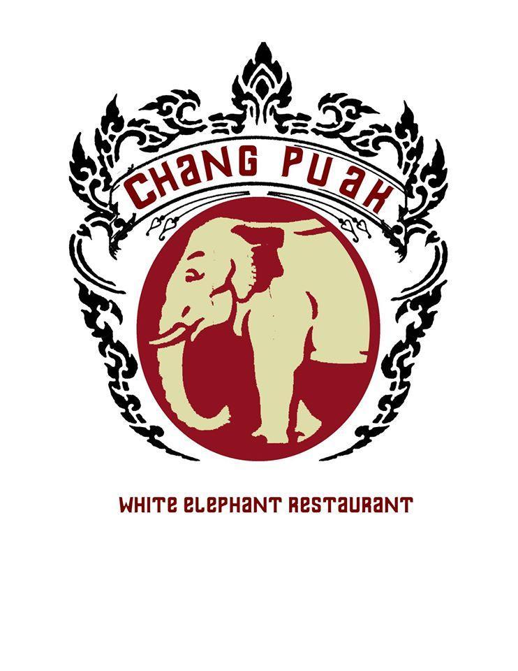 Photo at White Elephant Restaurant