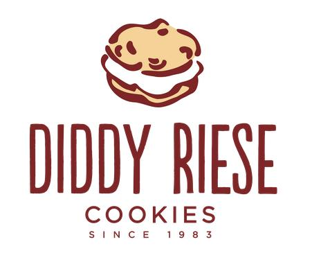 Photo at Diddy Riese Cookies