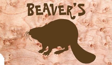 Photo at Beaver's