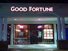 goodfortune at Good Fortune