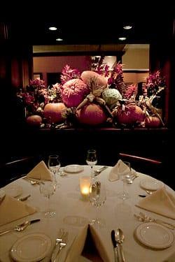 Photo at Lusardi's Restaurant