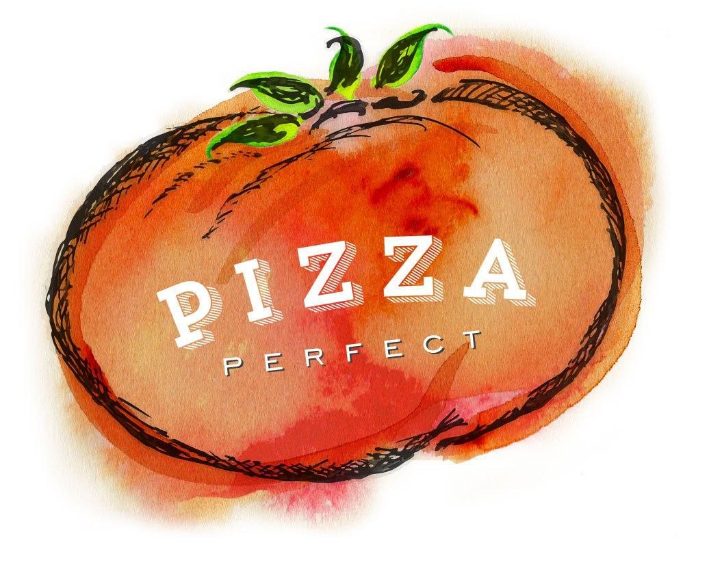Pizza Perfect Hillsboro Village