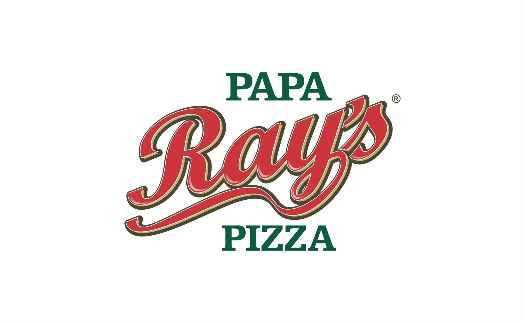 Photo at Papa Ray`s Pizza