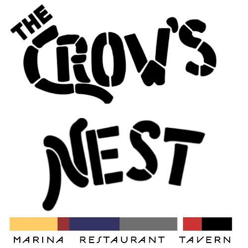 Photo at Crow's Nest Marina Restaurant