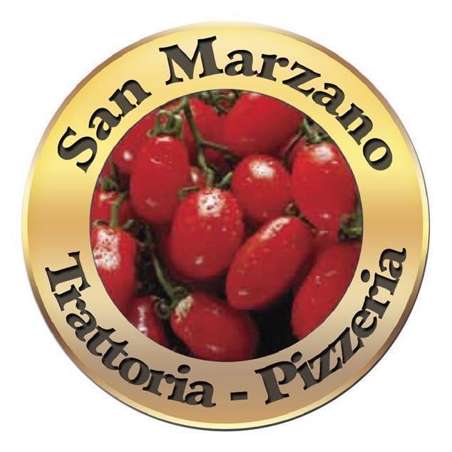 Photo at San Marzano Trattoria