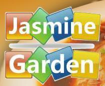 Photo at Jasmine Garden