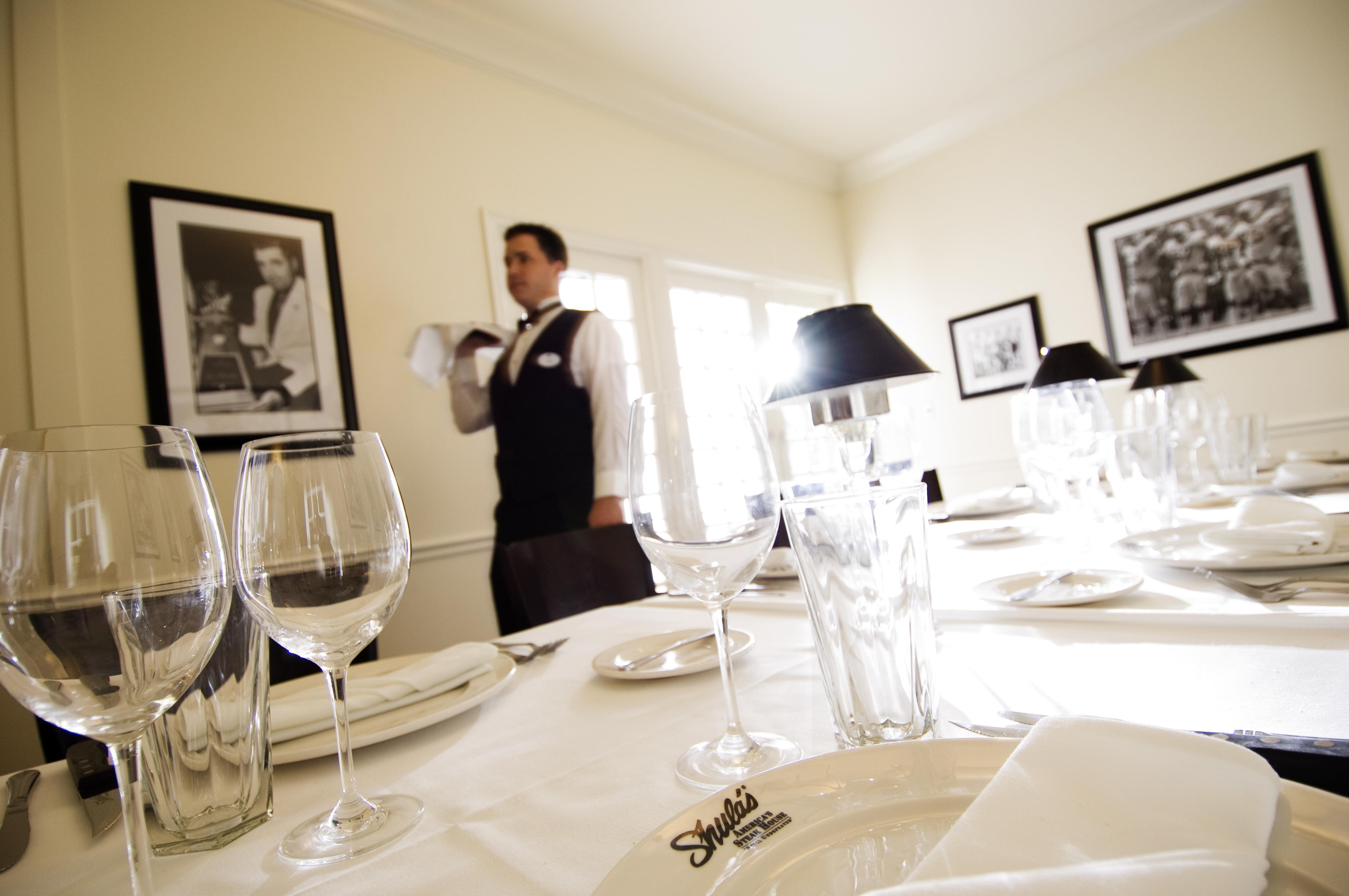 Private Dining Photo 12