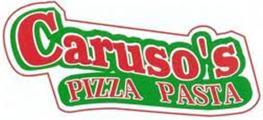 Photo at Caruso's Pizza