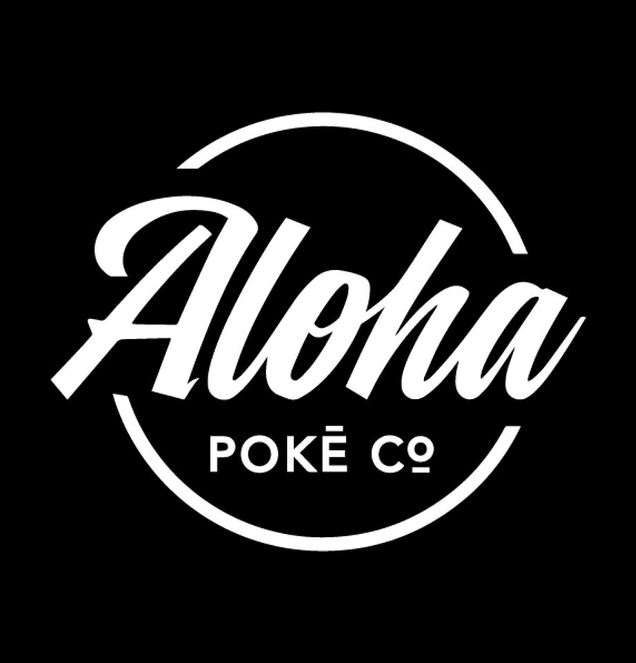 Photo at Aloha Poke