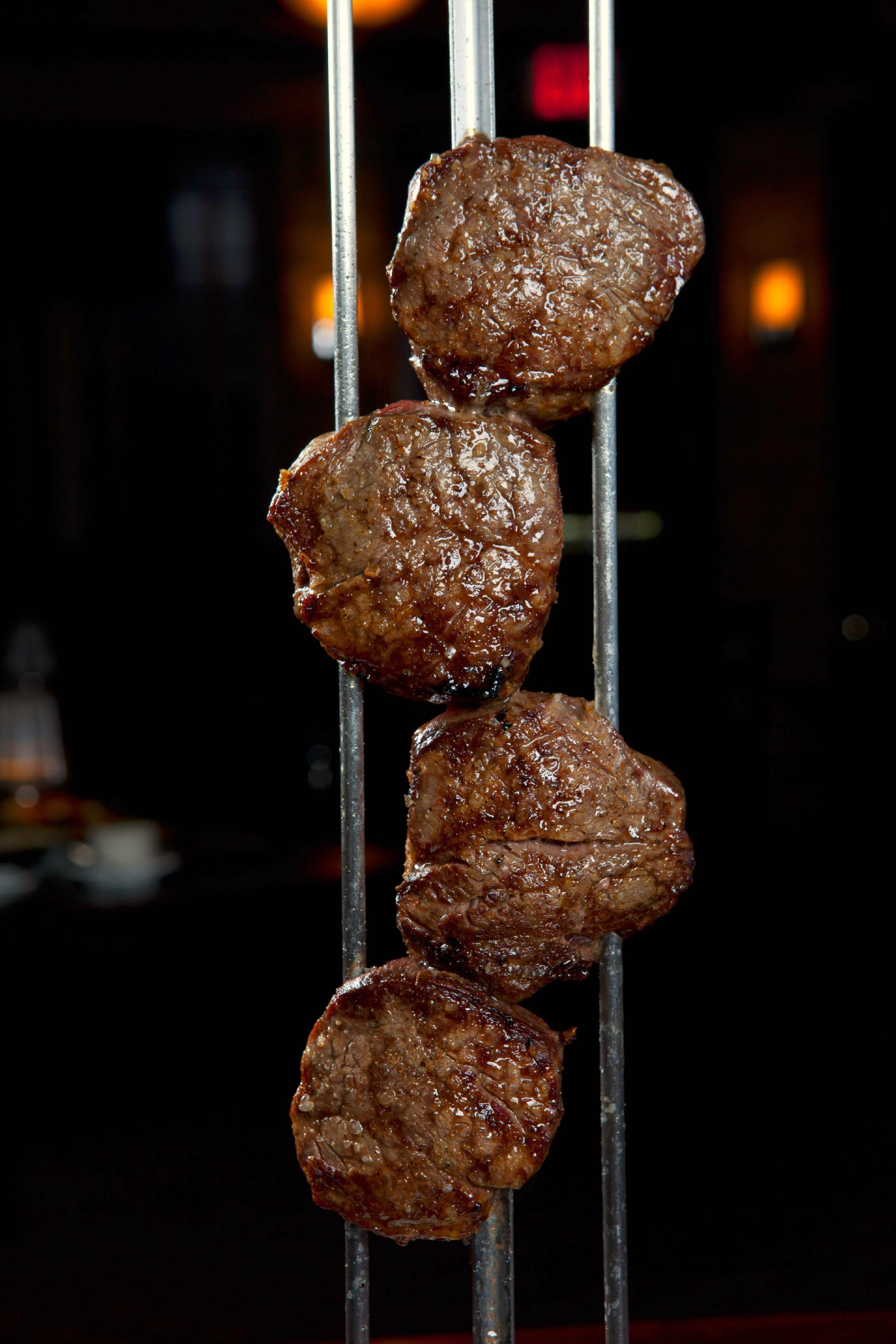 Photo at Tradicao Brazilian Steakhouse