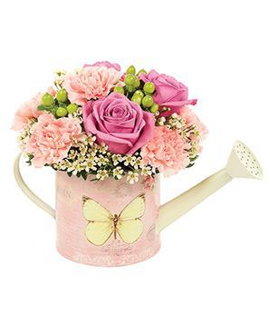 Photo at JASMINE ROSE FLORIST AND GIFTS