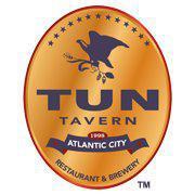 Photo at Tun Tavern Restaurant & Brewery