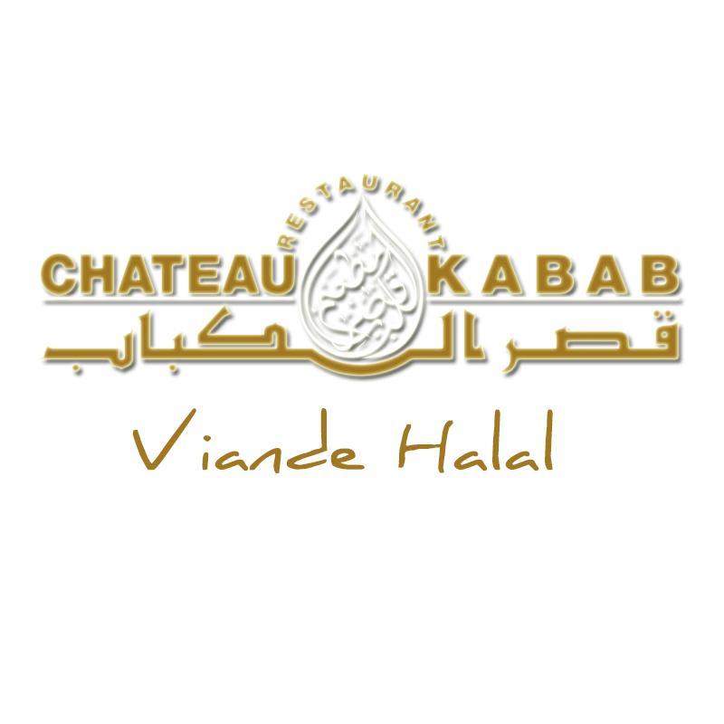 Photo at chateaukabab inc