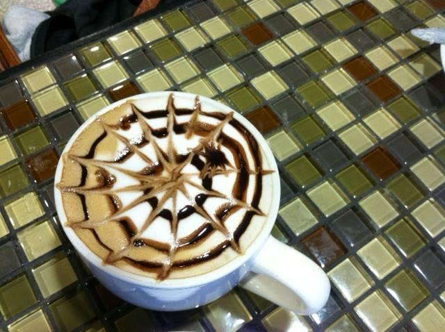 Photo at Morning Glory Farm Fresh Cafe
