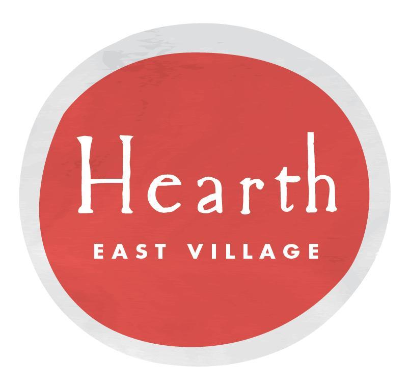 Photo at Hearth
