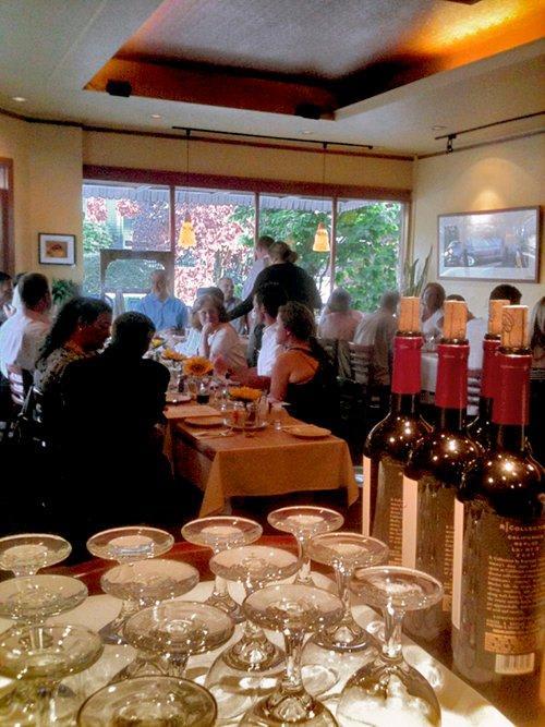 PhotoSP4O3 at Alameda Cafe