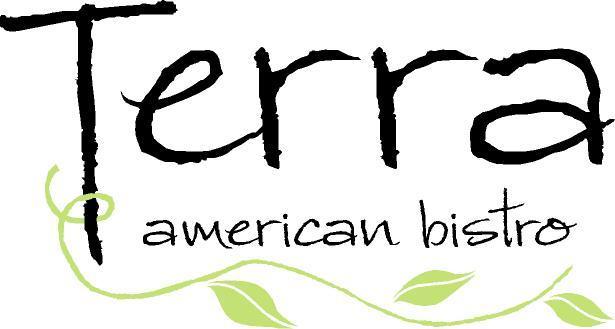 Photo at Terra Restaurant