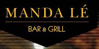 Photo at Manda Le Restaurant and Lounge