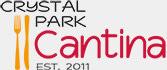 Crystal Park Cantina