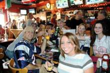 Photo at Donohue's Bar & Grill