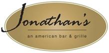 IMAGE at Jonathan's Restaurant