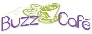 Photo at Buzz Cafe