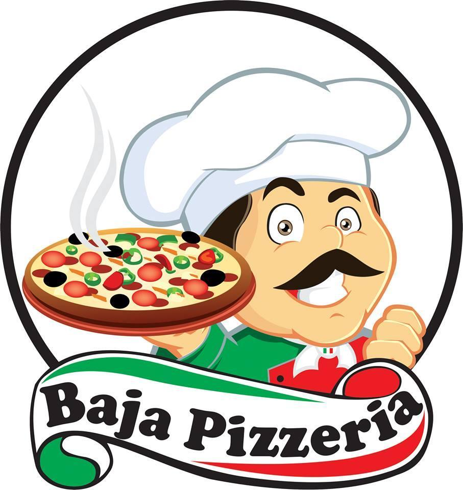 Photo at Baja Pizzeria