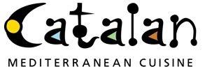 Catalan  at Catalan Restaurant