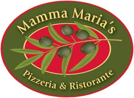 Photo at Mamma Maria's Pizza