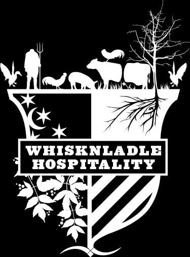 Photo at Whisknladle