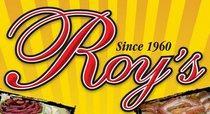 Photo at Roy's Cold Cuts