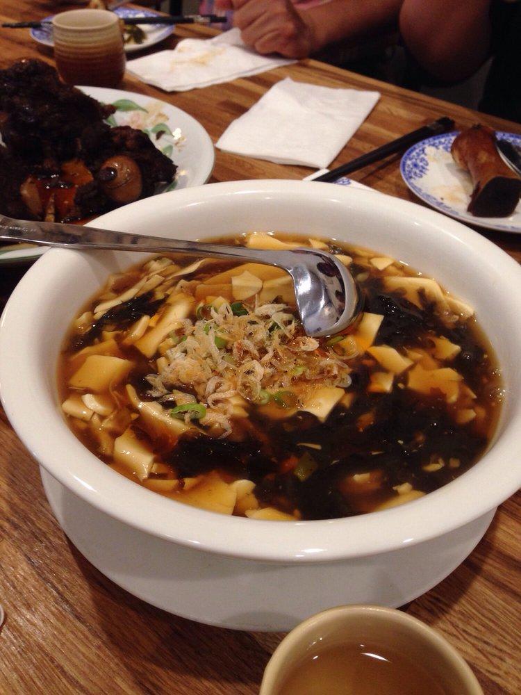 Photo at Taste of Jiangnan