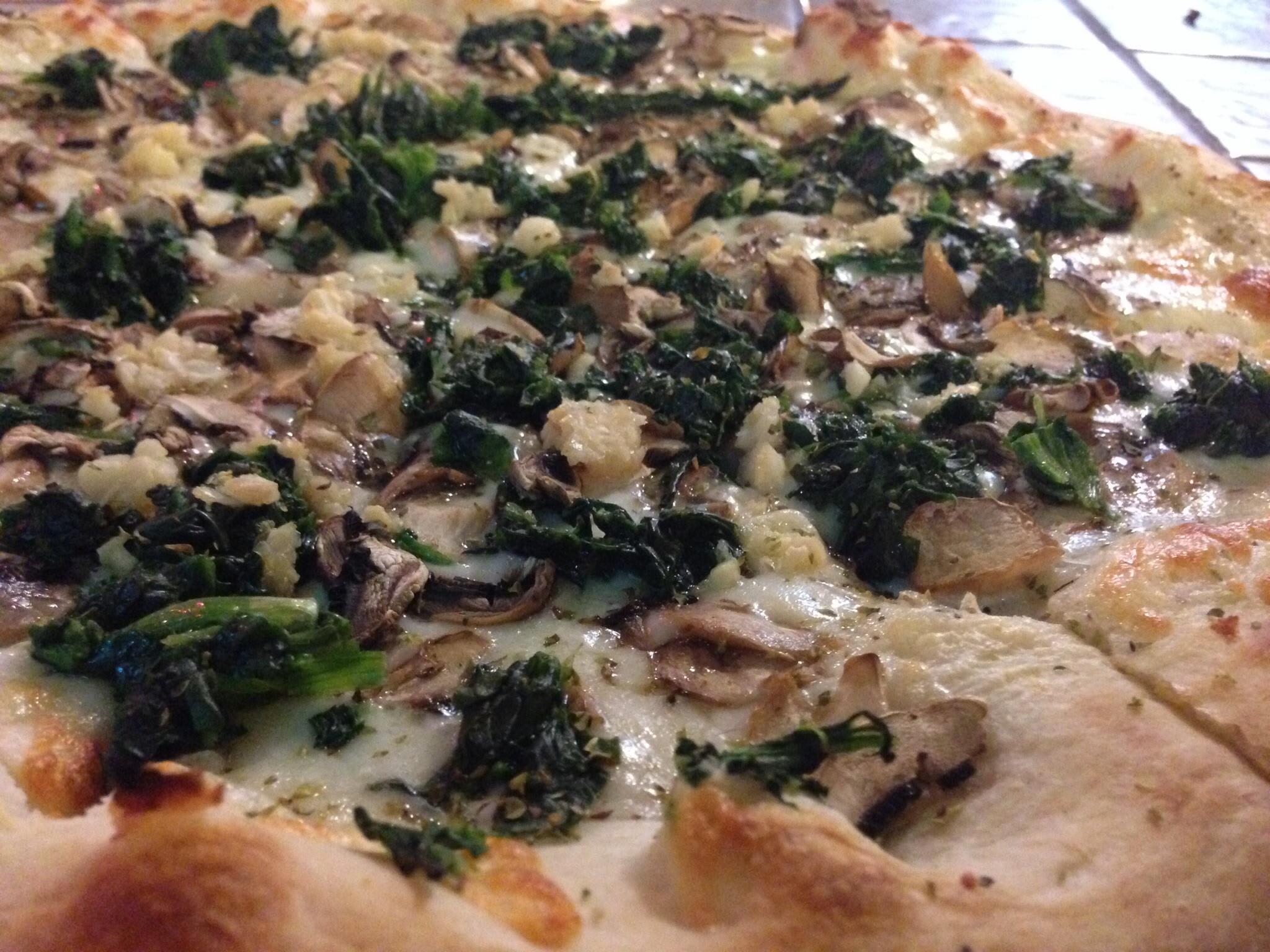 Photo at Antonio's Pizzeria & Italian Restaurant
