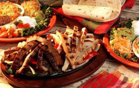 Photo at Guadalajara Mexican Restaurant