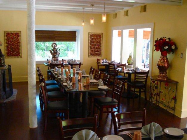 Photo at Prabh Indian Kitchen