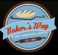 Photo at Baker's Street