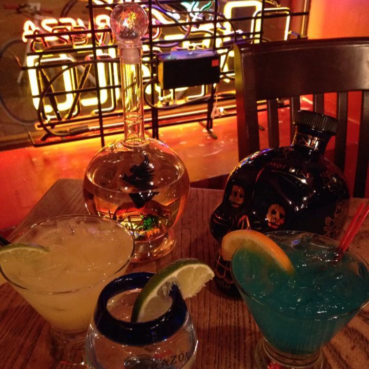 Photo at Taqueria La Mexicana