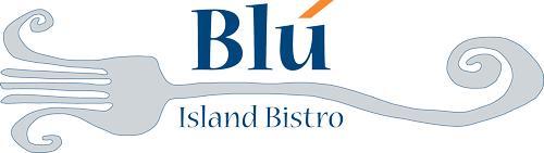 Photo at Blu' Island Bistro