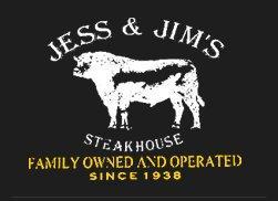 Photo at Jess & Jim's Steak House