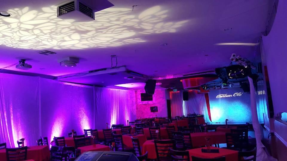 Photo at Cancun Ole