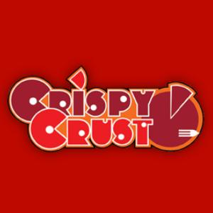 Photo at Crispy Crust