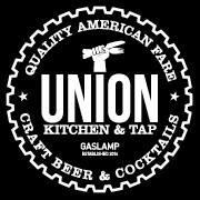 Photo at Union Kitchen & Tap