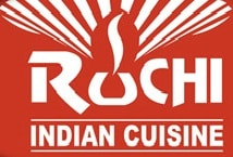 Photo at Ruchi Indian Cuisine