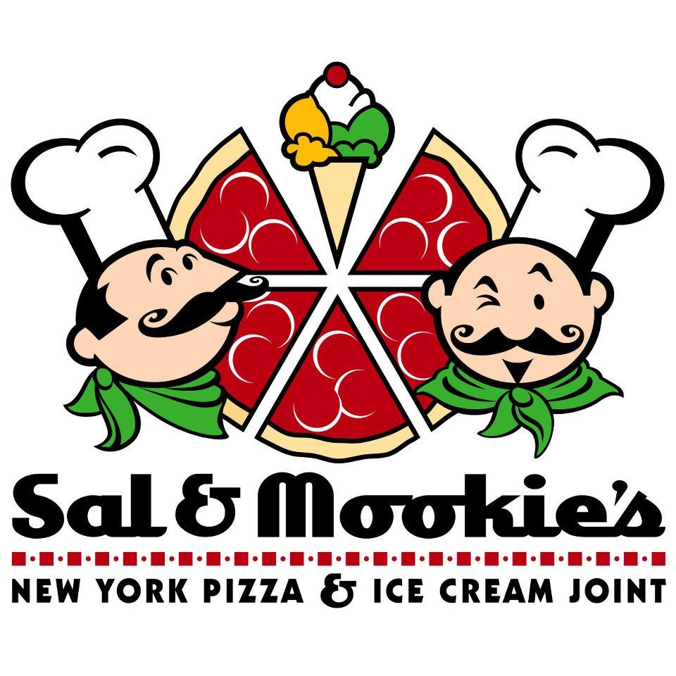 Sal & Mookie