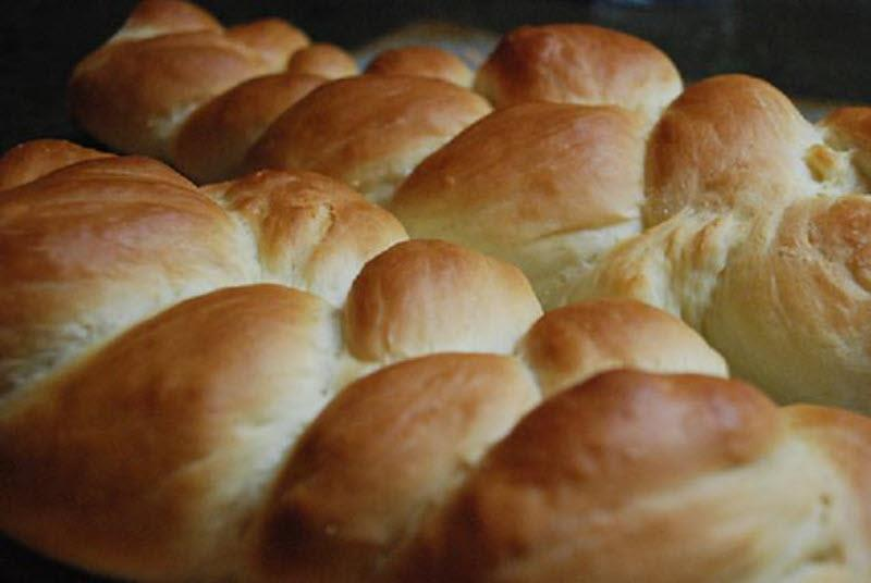PhotoSPV8H at Charlie's Best Bread